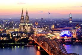 Вена | Австрия | 15-22 июня