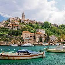 Хорватия | 07-20 июля