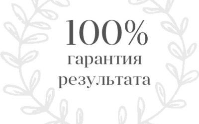 Уроки рисования маслом в Киеве и БЦ