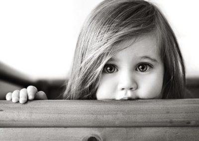 Портрет Ребенка девочки поэтапно пошагово для начинающих взрослых