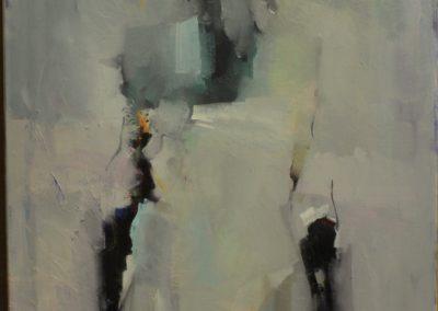 картина на заказ по фото. купить, нарисовать портрет маслом , художник Макс Скоблинский